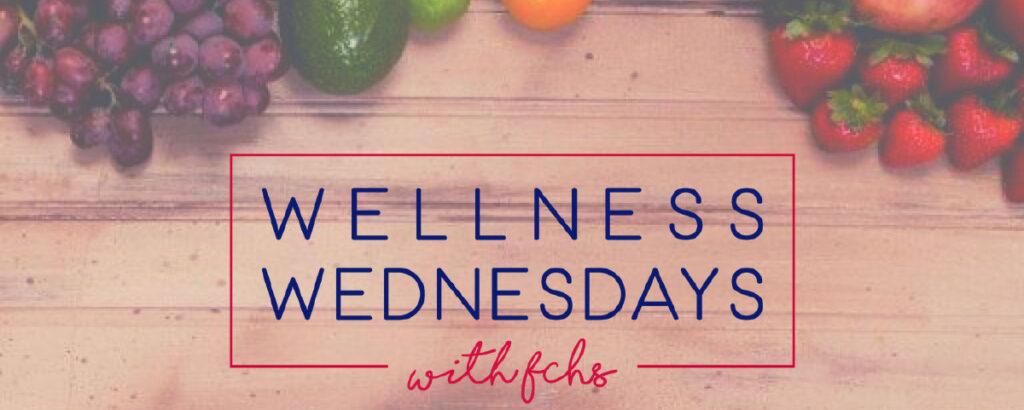Wellness-Wednesday-header